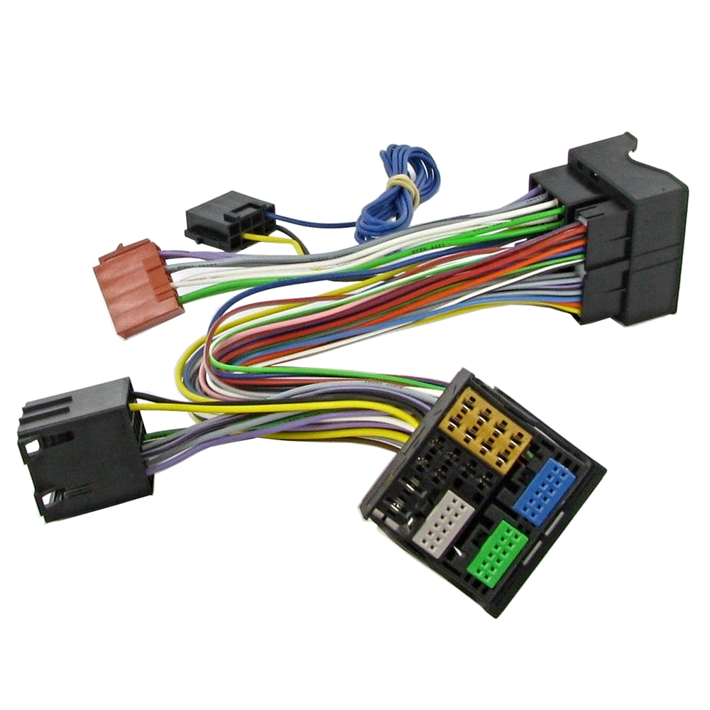 Alliant Power Releases Disassembly And Cleaningprep Tools as well 60212 further 171111788397 besides 7 3 Idi Wiring Harness together with FORD Car Radio Wiring Connector. on ford harness connectors