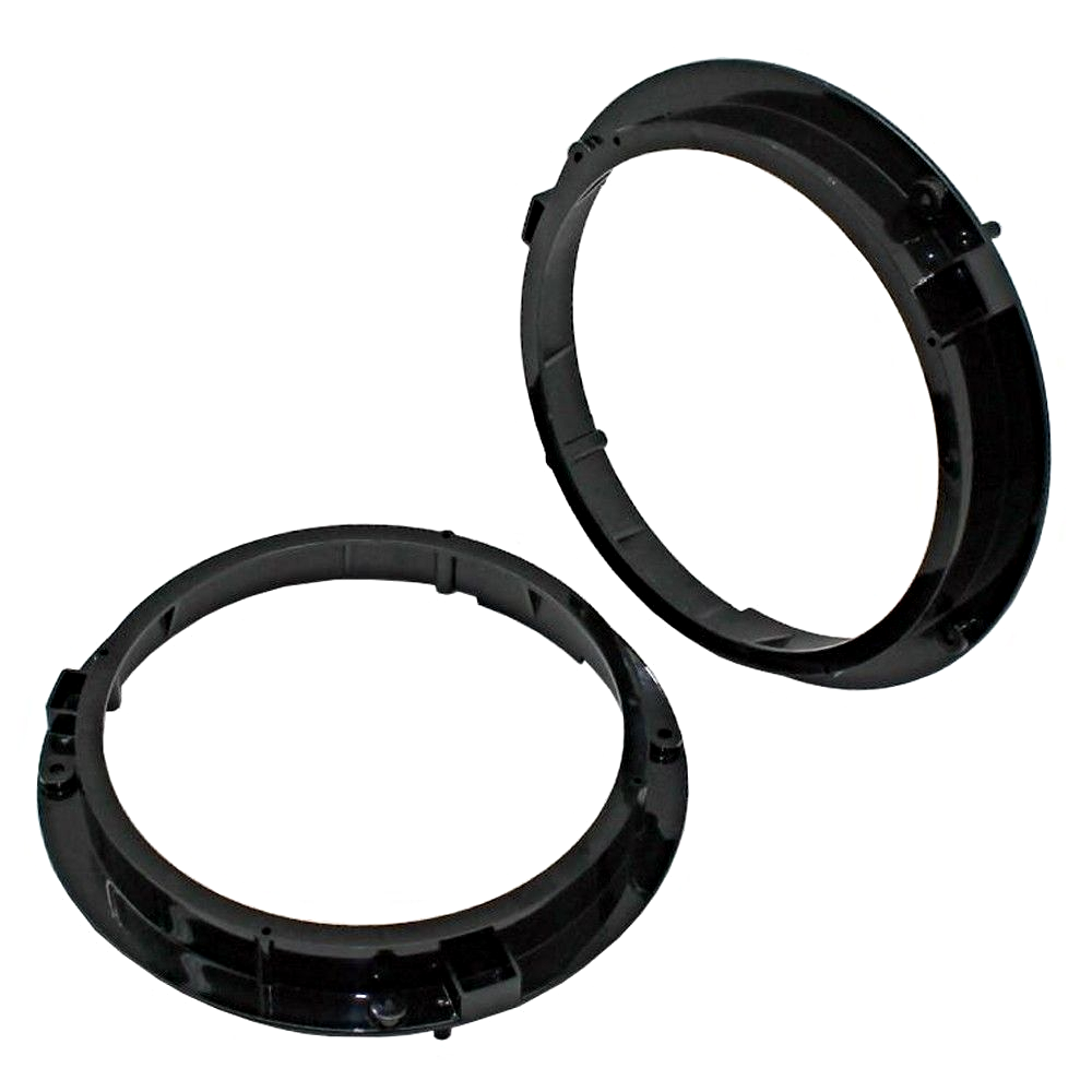 land rover speaker size with Ct25au13 Audi A1 2010 15 Front Door Panel 200mm 8 Inch Car Speaker Adaptors 17609 P on Honda Odyssey Wiper Blade Wiper Blades Bosch Trico furthermore Ct25au13 Audi A1 2010 15 Front Door Panel 200mm 8 Inch Car Speaker Adaptors 17609 P likewise Wiring Diagram Very Simple To Connect Free Download additionally Armada furthermore Tdk Brings Back.