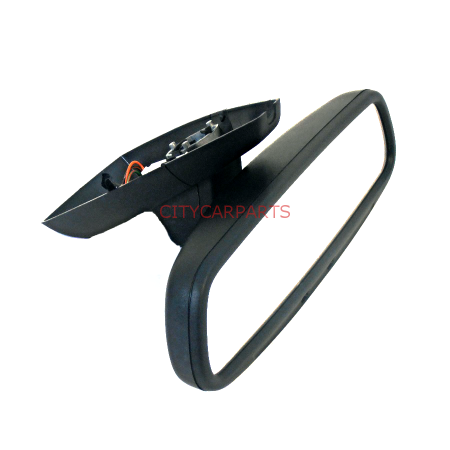 ford mondeo mk3 mk4 models 2004 to 2007 auto dimming interior rear view mirror. Black Bedroom Furniture Sets. Home Design Ideas
