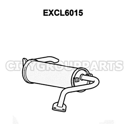Citroen Service Box P 8 also Showassembly moreover 03 Caravan Neutral Switch Wiring Diagram as well P 0996b43f80374d6f together with ShowAssembly. on 2006 town and country models