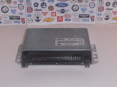 Saab 93 Models 2002 To 2007 Srs Airbag Ecu Control Module Unit 12762955 705 P besides Showthread besides Toyota as well Nissan Micra K11 Models 2001 To 2002 Engine Ecu Control Unit Bosch 23710 1f722 885 P together with 2009 Toyota Corolla Parts Diagram. on toyota auris ecu location