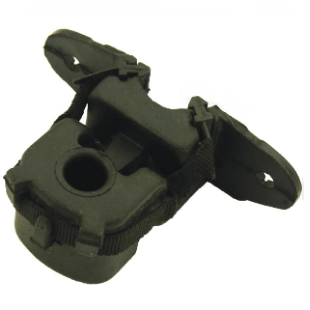Citroen C4 C8 DS4 Dispatch Synergie Exhaust Mount Hanger Rubber Mounting