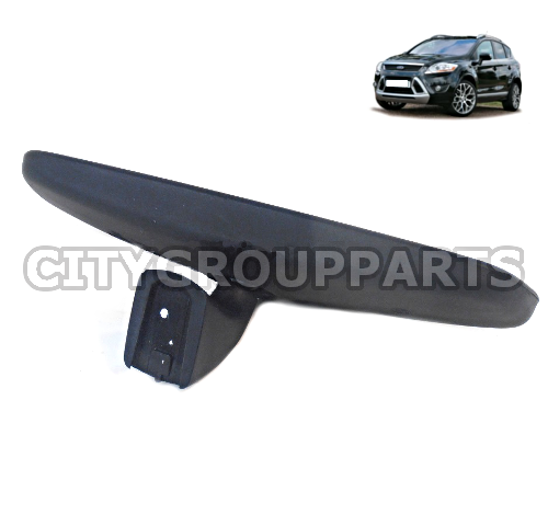 Genuine ford kuga models from mk1 2007 to 2015 rear view interior mirror glass for Interior rear view mirror replacement glass