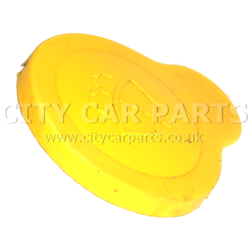 Genuine Micra K11e Facelift 2001 To 2002 Water Washer