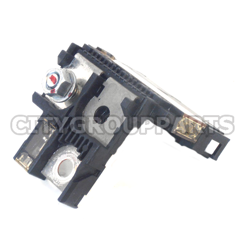 Nissan Micra Fuse Box Layout: GENUINE NISSAN MICRA NOTE PIXO IGNITION POSITIVE BATTERY