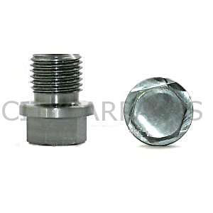 HONDA ACCORD / CIVIC -OIL DRAIN SUMP PLUG FITS ALL