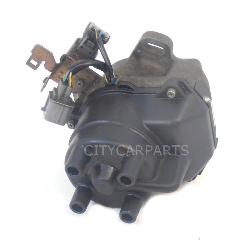 Honda Civic Accord Rover Ignition Distributor P G A P on 00 Honda Civic Ignition Coil Relay
