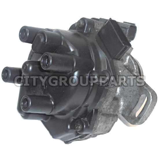Nissan Almera N15 Sunny N14 1 4 Amp 1 6 1995 To 00 Ignition