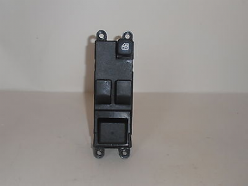 K11 models 1998 to 2002 for 2002 nissan sentra window switch