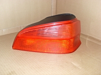 PEUGEOT 106 MODELS FROM 1996 TO 2003 DRIVER SIDE REAR LAMP LIGHT