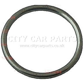 SUZUKI GRAND VITARA & SWIFT REAR SILENCER BACK BOX EXHAUST GASKET O'RING SEAL