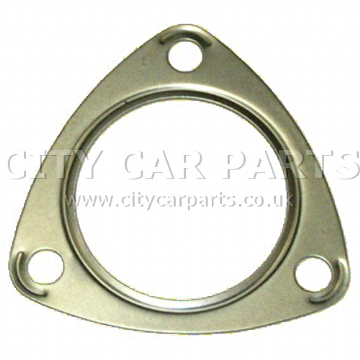OEM Exhaust Clamp Bracelet Mounting Spare 54mm For Vauxhall Zafira Mk1 Mk2