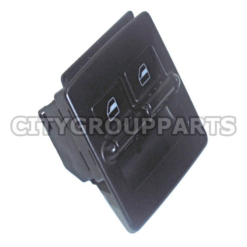 vw new beetle models 2001 to 2010 os osf right driver door