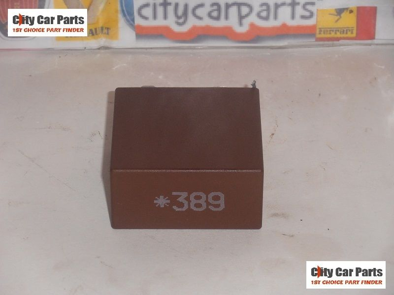 400116748127490934 as well Colorful 20stars furthermore 561542647275890571 further Watch besides 102776. on hyundai golf cart air filter