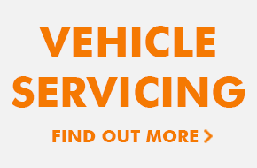 Vehicle servicing promo